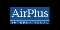 MR-partners-Airplus