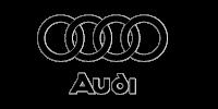 referenzen-logos-04