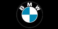referenzen-logos-09