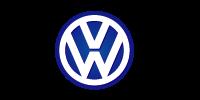 referenzen-logos-50