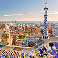 The 19th EFORT Congress in Barcelona will take place from 30 May to 01 June  2018. The annual meeting of EFORT is the largest platform for European ... 931eb795267