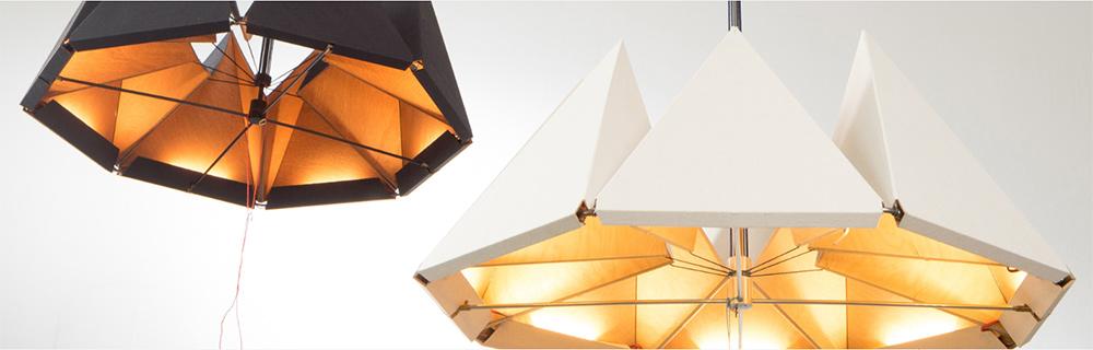 lampen, nina lieven, design berlin, newcomer berlin, futurismus, futuristisch, neuartig, lampendesign, lampendesign berlin, geometrie, geometrie 2.0, mathematik, schwarz, gold, formwandel, lampendesign, wohntrends, wohnen berlin, blog, designblog, lichtdesign, lichtdesign berlin, lichtspiel, farbenspiel, designaward, kaleidoskop, hängelampe, deckenlampe, stehlampe, nachttischlampe, berliner designerin, berliner designer, designkonzept, konzept, licht, magisches licht, lichtdesign, helligkeit