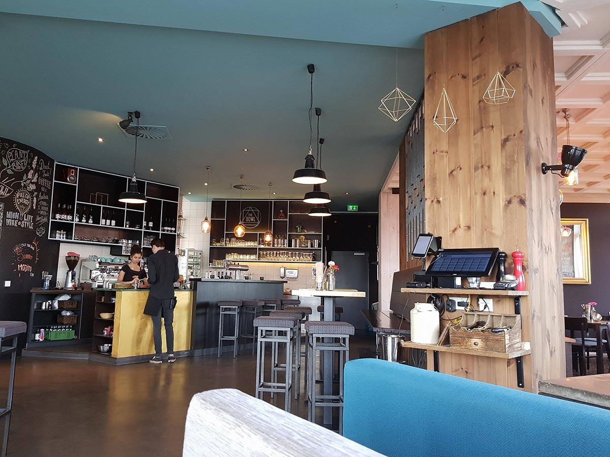 Ausgehen, ausgehen berlin, beitrag, Berlin, blog, burger berlin, burgerbraterei berlin, design berlin, designkonzept, essen berlin, essen fassen, essen gehen berlin, event, blog, eventblog, food concept berlin, humus, inside berlin, insider berlin, insidertipps berlin, konzept, Kreativ, locals berlin, lunch berlin, restaurant berlin, the bowl, the bowl berlin, restaurant vegan, vegan berlin, vegane restaurants, berlin food concept, vegan cuisine, vegan kitchen, restaurants berlin, essen in berlin, concept stores, concept stores berlin, bar berlin, healthy food, gesund, kalorienarm, diät, nachhaltigkeit, bewusst genießen, schüssel, location, location berlin