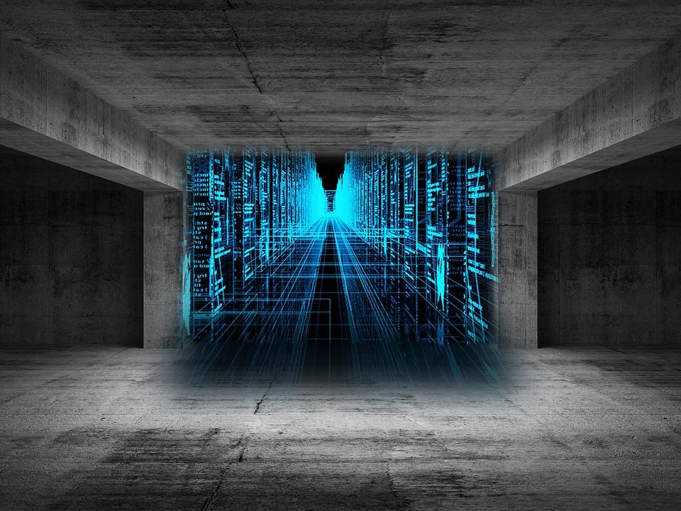 Virtuelle Realität, Modern Events Conceptions, Event Konzeptionen, Digitalisierung