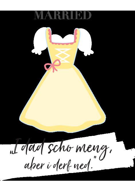 Oktoberfest, Events in München, Events in Munich, Events Bayern, Event Agency Bavaria, Event Agentur Bayern