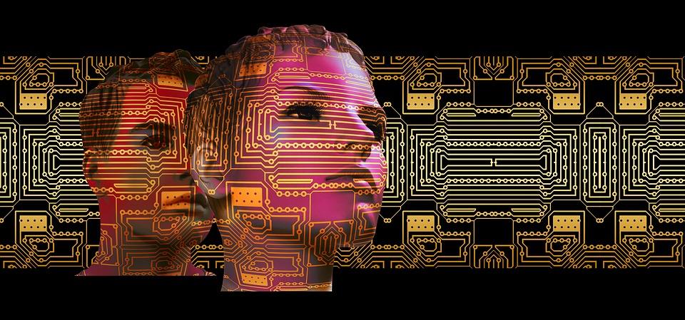 Robots in Events, Robots as Receptionist, Robots as Staff, Robotisierung, Robotern in Veranstaltungen